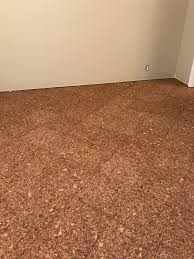 Step Warmfloor Pricing by Blog Jelinek Cork