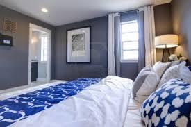 grey and blue bedroom master bedroom grey blue duashadicom with
