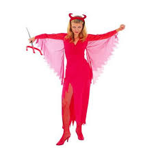 Halloween Costumes Devil Woman Compare Prices Devil Woman Costumes Shopping Buy