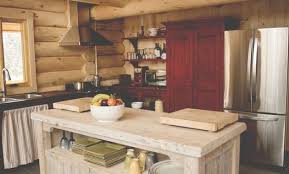rona cuisine armoire décoration ilot cuisine rona 17 ilot cuisine ikea