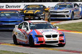 street tuner cars burton racing bmw 128i street tuner victory at road america