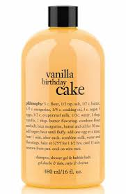 Breathe Comfort Vanilla Milk Lotion Philosophy Body U0026 Bath Nordstrom