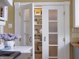 kitchen closet ideas kitchen pantry door ideas handballtunisie org
