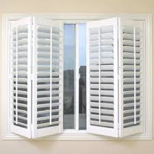 plantation shutters and blinds windows doors measuring shutters