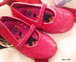 Rugged Bear Baby Shoes 26 Best Pink Baby Shoes Images On Pinterest Baby Shoes Babies