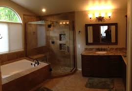 Custom Bathroom Vanities Online by Enrapture Concept Favorable Should Kitchen And Bathroom