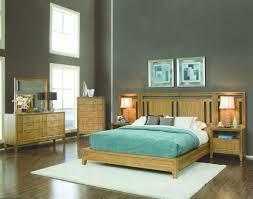 Cheap Bedroom Furniture Uk by Affordable Bedroom Furniture Uk