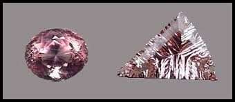 what is morganite morganite value price and jewelry information international