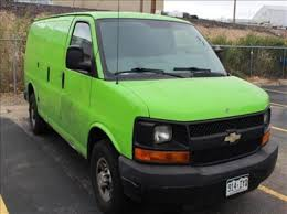 chevrolet express chevrolet express van for sale used cars on buysellsearch