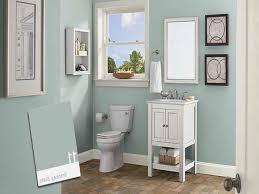 bathroom color scheme ideas top 25 best small bathroom colors ideas on guest