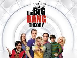 Big Bang Theory Fun With Flags Episode Amazon Com The Big Bang Theory Season 9 Johnny Galecki Jim