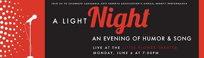 2016 gala u2013 a light night u2013 laguardiahspa org