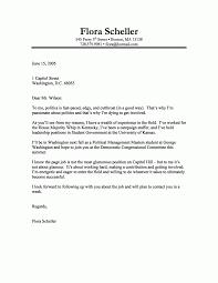 Paramedic Resume Cover Letter Cover Letter For Residency Gallery Cover Letter Ideas