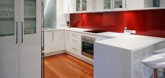 kitchen furniture perth photos kitchen cabinet makers perth deshhotel