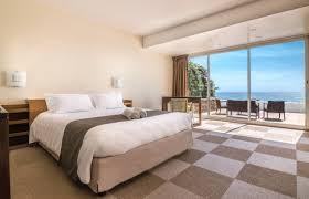 chambres d hotes ajaccio chambre confort photo de hôtel cala di sole ajaccio tripadvisor