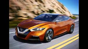 nissan maxima 2017 price 2017 nissan maxima picture gallery youtube