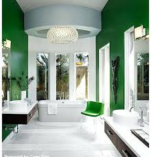 bathroom paint ideas green bathroom paint ideas for your a white modern colors color