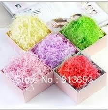 get cheap flower paper present aliexpress alibaba