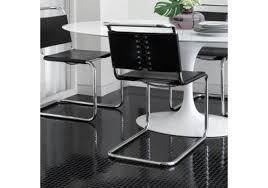 shiny black slip resistant vinyl sale offer just 10 99 per m2