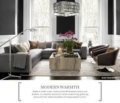 Rustic Modern Living Room Furniture by Best 20 Modern Tv Room Ideas On Pinterest U2014no Signup Required Tv