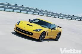 2014 corvette stingray automatic manual vs automatic transmission magazine