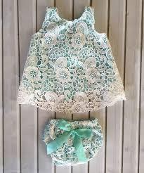 124 best images about baby bridgette on pinterest babies clothes