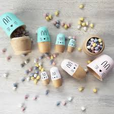kids easter gifts 40 adorable diy easter gifts you would trying