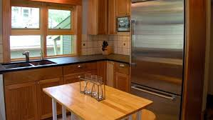 kitchen counter top options kitchen countertop options for green living angie s list