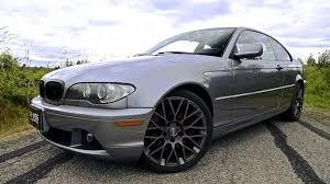 2001 bmw 330ci convertible specs bmw 2002 bmw ci 2000 bmw 323i 2002 bmw 330ci convertible specs