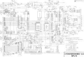 commodore manuals www commodore ca