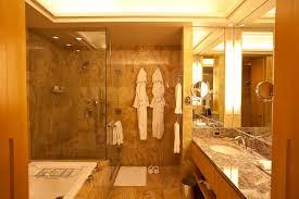 Hotel Bathroom Design New 50 Bathroom Design Nyc Inspiration Design Of 28 Bathroom