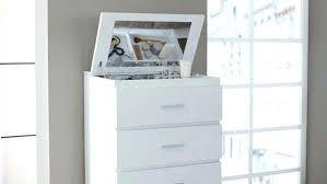 meuble commode chambre commode chambre ikea commode blanche 4 tiroirs commode de chambre
