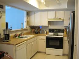 small l shaped kitchen layout ideas kitchen makeovers kitchen remodel layout kitchen design small l