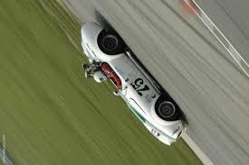 1965 shelby cobra 427 at the pvgp beaverun historic races