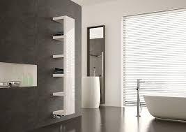 heizung design heizkörper design funktionalität und kauf schöner wohnen