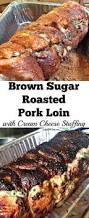 best 25 pork loin ribs ideas on pinterest pork loin recipe