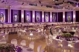 dubai wedding decoration http www designlabevents wedding
