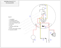 wiring diagram with schematics for a 1998 400 4x4 arctic cat atv