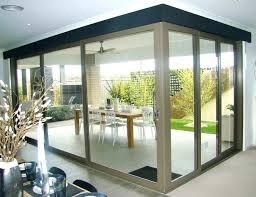 Wickes Sliding Patio Doors Glamorous Wickes Door Canopies Ideas Best Inspiration Home