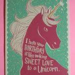 american greetings birthday cards birthday party mouse happy