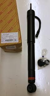 touch up paint for lexus gx470 amazon com lexus 48530 69485 shock absorber automotive