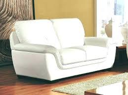 entretien canap cuir beige entretien canape cuir beige nettoyage canapac comment nettoyer un en