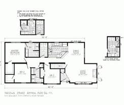 ranch style open floor plans ranch style open floor plans 2018 home comforts