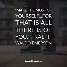 30 inspirational ralph waldo emerson quotes on self reliance and