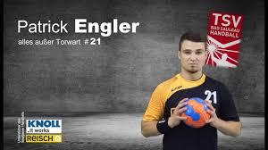 Ksp Bad Saulgau Tsv Bad Saulgau Handball Men U0027s Team 2016 17 Youtube