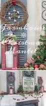 30 diy christmas decoration ideas hative