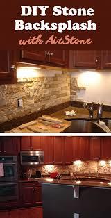 kitchen 24 cheap diy kitchen backsplash ideas and tutorials you