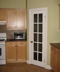 Kitchen Pantry Cabinet Furniture Corner Kitchen Pantry Cabinet