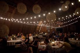 wedding tent lighting string lights how much to buy weddings style and decor