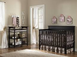 Europa Baby Palisades Lifetime Convertible Crib by Cribs At Baby R Us Baby R Us Cribs Davinci Tyler Crib 5 Piece Set